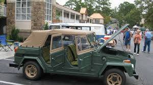 1974 volkswagen thing interior volkswagen thing for sale interior and exterior car for review