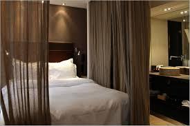 chambre adulte luxe chambre à coucher italienne 69121 chambre adulte luxe chambre