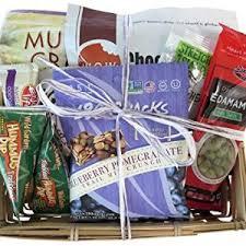 gluten free gift baskets archives what contains gluten