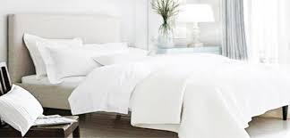 luxury organic cotton duvet covers u0026 2 free shams sol organics