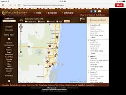 best 25 cheesecake factory miami ideas on cheesecake