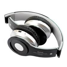 100 gadgets definition boat rockerz 400 carbon on ear