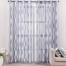 tende per soggiorno moderno beautiful tende ikea soggiorno contemporary amazing design ideas