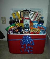 great gift baskets 128 best raffle baskets images on raffle baskets gift