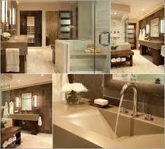 spa inspired bathroom bathrooms cabinets
