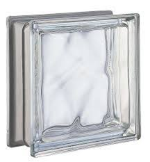 dead stock buy glass blocks deadstock co in