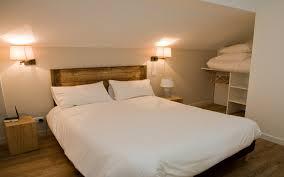 chambres d hotes ascain hôtel alaia hôtels à ascain terre et côte basques