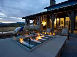 best patio designs 18 of the best outdoor fireplaces design ideas for a modern patio