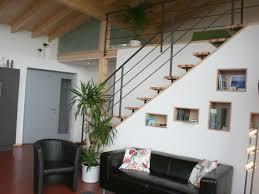 Wohnzimmer Modern Loft Uncategorized Kühles Offene Treppe Wohnzimmer Ebenfalls Funvit