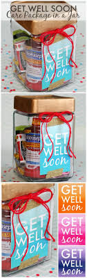 get better soon care package being sick blows get well care package printable feel better