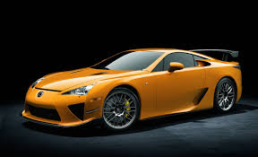 lexus join v8 supercars 2012 lexus lfa nurburgring package insert intended acceleration