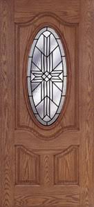 Feather River Exterior Doors Feather River Doors Fiberglass Exterior Entry Doors