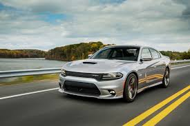 mustang charger challenger camaro the 13 fastest modern machines on the market today