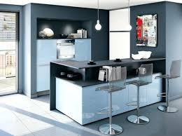meuble bar pour cuisine ouverte meuble bar cuisine americaine table de bar d 39 angle photos de