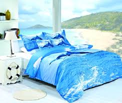 Ocean Duvet Cover Duvet Covers Asda Beach Hut Duvet Cover Beach Duvet Covers Queen
