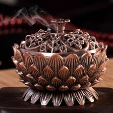 compare prices on copper decorative plates online shopping buy