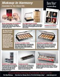 makeup artist supplies 9 best professional makeup artist supplies images on