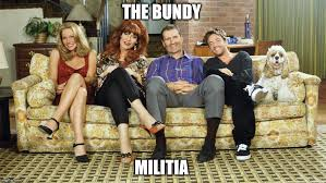 Married With Children Memes - image tagged in married with children meme imgflip
