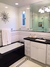 Vintage Bathroom Design 1930s Bathroom Remodel Before And After