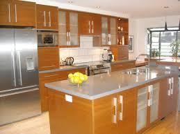 jamestown designer kitchens home design