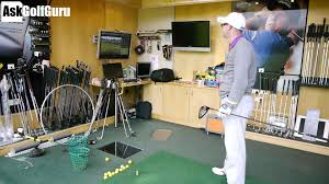 Loft Works 5 Adjustable Golf Driver Heads Do They Work Loft Youtube