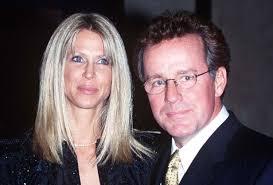 tragic celebrity deaths top 10 tragic celebrity murder suicides toptenz net