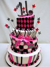 16 birthday cakes for girls a birthday cake