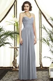 dessy bridesmaids dessy bridesmaid dress 2896 bridal