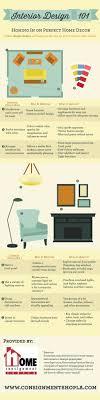 home lighting design 101 118 best interior design infographics images on pinterest home