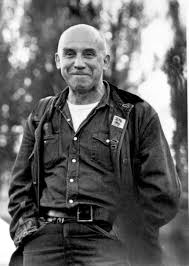 Thomas Merton Quotes On Love by News Views Notes And Quotes Signs Of The Times Prayer