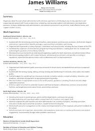 Student Resume Creator by Resume Builder Totally Free Free General Cover Letter Template