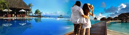 cheap honeymoon honeymoon packages in india cheap honeymoon packages arv