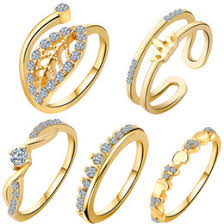 girls gold rings images Discount engagement rings gold girls 2017 gold engagement rings jpg