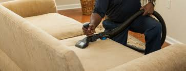 upholstery cleaner service furniture cleaning service in chicago suburbs servicemaster