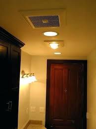 Bathroom Heat Lights Bathroom Heat L Bulb Northlight Co