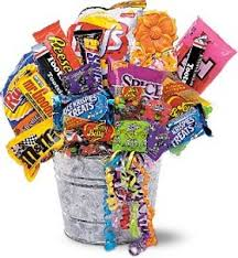 junk food gift baskets junk food gift basket welkes milwaukee florist