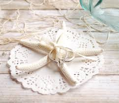 beach wedding supplies starfish shells wedding beach starfish