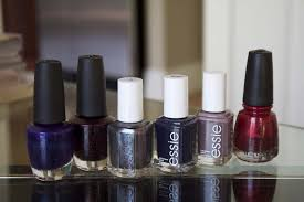 fall nail colors quinnfacemakeup u0026 beauty tips tricks tutorials