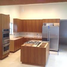 teak wood kitchen cabinets teak kitchen cabinets teak wood kitchen cabinets kerala