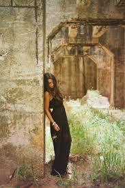 best 25 female modeling poses ideas on pinterest posing ideas