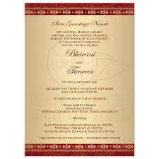 wedding invitations auckland luxury indian wedding invitations auckland jakartasearch