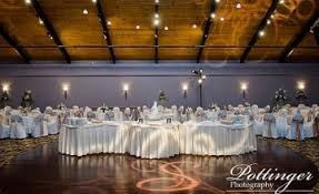 wedding reception venues cincinnati our reception venues in cincinnati and northern kentucky