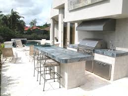 Outdoor Kitchen Design Plans Free Covered Outdoor Kitchen Plans Outdoor Bar Construction Plans