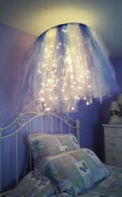 best 25 girls fairy bedroom ideas on pinterest fairy bedroom