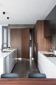 kitchens interior design modern kitchen black kitchen faucet with long and narrow modern