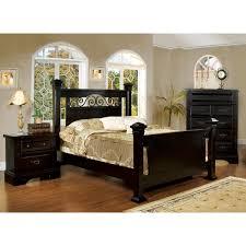 Indonesian Bedroom Furniture by Bedroom Best Charming Queen Anne Bedroom Vanity Set Indonesia