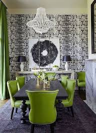 How To Decorate A Florida Home 7 Amazing Ways To Decorate A Florida Room With Green Ezyshine