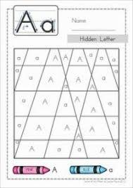 free preschool letter worksheets letter a worksheets preschool and kindergarten