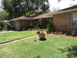 Ideas 4 You Front Lawn Landscaping Ideas To Hide Septic Lids 28 Best Septic Covers Images On Pinterest Septic Mound
