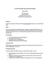 Restaurant Owner Resume Sample by Restaurant Manager Resume Resume Pinterest Restaurant Manager